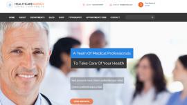 Doktor Web Sitesi 8