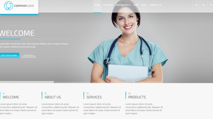 Doktor Web Sitesi 7
