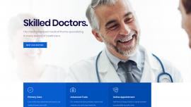 Doktor Web Sitesi 4