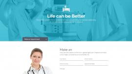 Doktor Web Sitesi 5