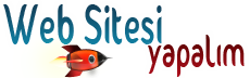 Web Sitesi Yapalım – Uygun Fiyata Web Sitesi