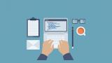 Web Sitesi Yaptırırken Dikkat Etmeniz Gerekenler