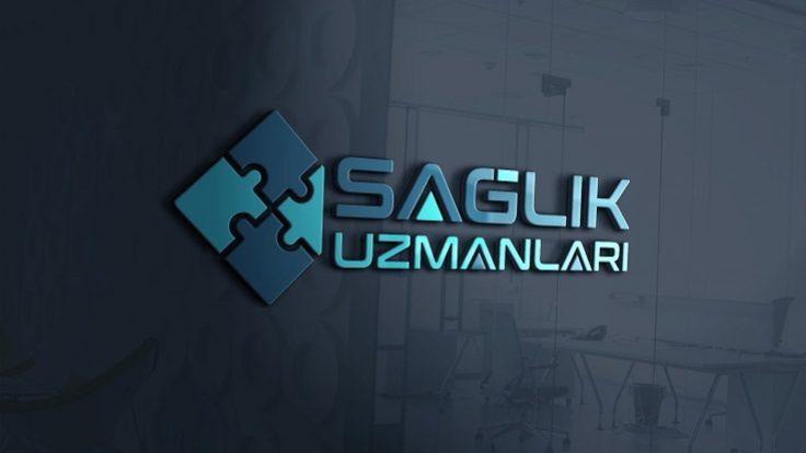 Doktor Web Tasarım Nevşehir