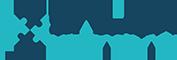Doktor Web Sitesi | Diş Hekimi Web Sitesi | Psikolog Web Sitesi | Diyetisyen Web Sitesi